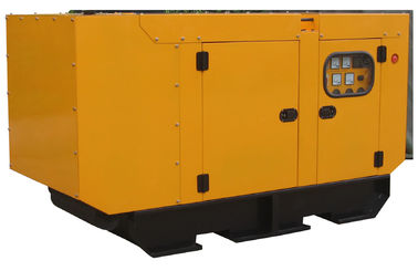 10kw Three Phase Output Type Silent Diesel Generator Sound Proof Diesel Generator 50hz