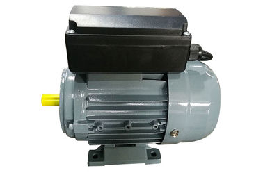 Asynchronous Single Phase Induction Motor MY Series My801-2 2800 Rpm For Pump
