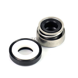 ZZ301-12 Mechanical Seal 10m/ Sec Easy Spare Parts
