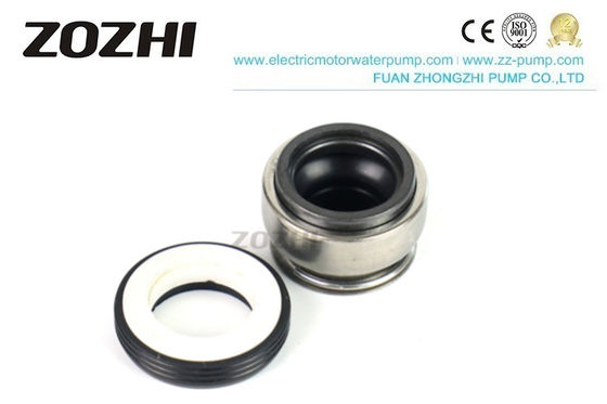 ZZ 301-14 10m/sec 0.5Mpa SUS304 Spring Mechanical Seal