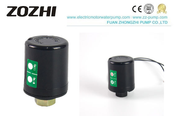 1.8Bar 12PSI ZPS-2 Pressure Switch Controller For Hydraulic Booster Pump